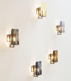 Wall lightingLianne Gold