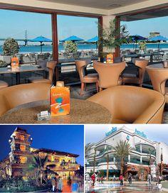 Careers with Landrys, Inc. Restaurant Jobs, Good Smile, Job Opening, Job S, Hospitality, Career, Gaming, Entertainment, Carrera