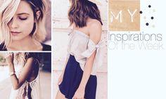 inspirações da semana 106 lele gianetti moda beleza