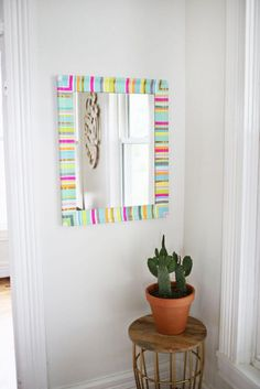 http://www.demotivateur.fr/atelier/decoration-customisation-personnaliser-masking-tape-ruban-washi-tape-6373