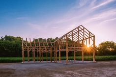 Tonight's To-Do List: Watch the Sunset in The County and dream about the #craftbeer to come when @parsonsbrewing opens its' bottle shop next month. #PrinceEdwardCounty #BayofQuinte #BuildANewLife #countyup