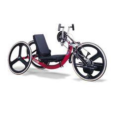 HISTORIA DE LAS SILLAS DE RUEDAS | Wheelchair's Beyond Limits
