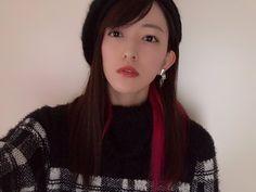 橘 里依 (@rii_tachibana) | Twitter Twitter