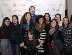 Big Belli presents 40 Weeks // Philadelphia Premiere
