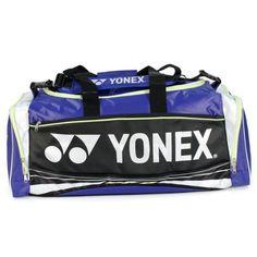 Yonex  12 Pro Tour Bag by Yonex.  75.00. The Yonex Pro Tour Bag a5150d5c9ff23