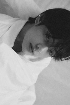 Daegu, Bts Photo, Foto Bts, Bts Bangtan Boy, Bts Boys, Ailee, Korean Boy Bands, Bts Aesthetic Pictures, Worldwide Handsome