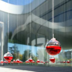 Floating, In Silence - Erwin Redl