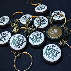 Personalized Items, Shopping, Personalised Keyrings, Magnets, Sheet Metal, Coins, Mugs