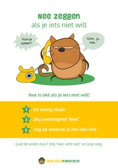 E-mail - karla naert - Outlook Coaching, School Hacks, School Projects, Art Projects, Dutch Language, Leader In Me, Teacher Tools, Working With Children, Primary School