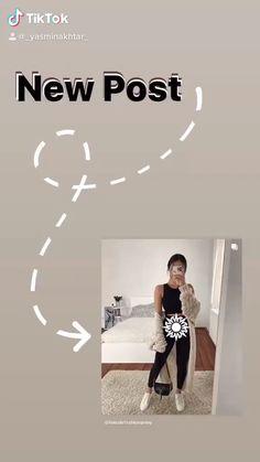 Instagram Editing Apps, Ideas For Instagram Photos, Creative Instagram Photo Ideas, Insta Photo Ideas, Instagram Story Filters, Instagram And Snapchat, Instagram Blog, Instagram Story Ideas, Feeds Instagram