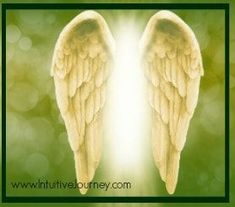 This post may have affiliate links. If you click one of these links and make a purchase, we will be paid a commission at no additional cost to you.This angel of healing uses different methods of making his presence known. Whimsical in nature, Raphael often mixes the conscious with the subconscious to bring a smile …