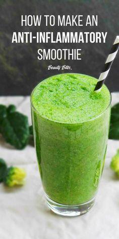 green smoothie recipes #Greensmoothiechallenge Green Detox Smoothie, Healthy Green Smoothies, Green Smoothie Recipes, Healthy Drinks, Diet Drinks, Diabetic Drinks, Vegetable Smoothies, Smoothie Legume, Smoothie Diet