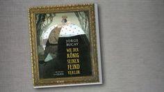 Cover: Wie der König seinen Feind verlor von Jorge Bucay © Fischer Verlag/Kinder- und Jugendbuch