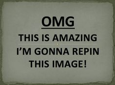 www.basilesegalen.com OMG #pic #image #fun #funny #fail #quote OMFG amazing