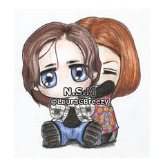 Jordan (Jared Leto) ❤ Angela (Claire Danes) #MySoCalledLife