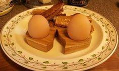 Chopping Boards, Eggs, Breakfast, Food, Morning Coffee, Essen, Egg, Meals, Yemek