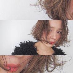 美容師・スタイリスト:坂井 健将のヘアスタイル・髪型。ヘアサロン/depart 南青山店(デパール 南青山)[青山]のスタイリスト:坂井 健将が手がけたヘアスタイル・髪型を掲載しています。