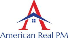 American Real PM is a Top Rated Property Management in Dallas and Fort Worth for property owners. Google Images, American, Logos, Logo