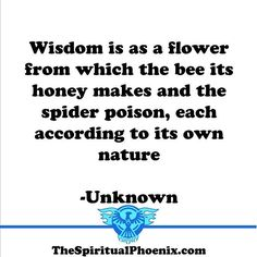#philosophy #spirituality #quote #wisdom #perception #quotes