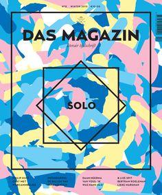 Das-Mag-nr-12-omslag.png (2362×2835)
