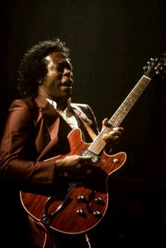 Buddy Guy setting the stage on fire! Music Icon, Soul Music, My Music, Buddy Guy, Jazz Blues, Blues Music, Rock Roll, Robert Johnson, Best Guitarist