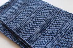 """Купить Снуд для мальчика """"Джинсовый"""" - синий, джинсовый, снуд для мальчика, детский снуд, снуд для ребенка Knit Crochet, Blanket, Knitting, How To Make, Accessories, Hats, Clothing, Ideas, Long Scarf"""