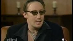 John Lennon .. If this doesn't literally break your heart and make you cry what will - YouTube