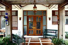 Sonya's Secret Garden, Tagaytay