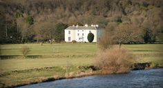 Camerton Hall is a stunning Grade II listed Georgian country house situated in the beautiful Cumbrian countryside