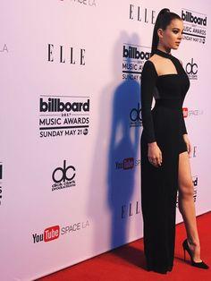 "#Awards, #HaileeSteinfeld, #Music Hailee Steinfeld - Billboard Music Awards ""Women in Music"" Event 05/16/2017 | Celebrity Uncensored! Read more: http://celxxx.com/2017/05/hailee-steinfeld-billboard-music-awards-women-in-music-event-05162017/"