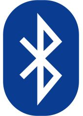 I've always been interested in the history of the Vikings. A mere fraction of my lineage, but intertwined with the greatest parts of my ancestry.You are probably asking what Bluetooth has to do with Vikings.King Harald 'Bluetooth'Yes, this is true. Digital Revolution, Viking Symbols, Ancient Symbols, Blockchain, Just In Case, Keyboard, Laptop, History, Logos