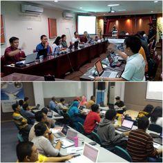 Buruan Yuk...Segera Ditutup! Daftar Di Tempat Kursus Internet Marketing Di Marabahan Kalimantan Selatan