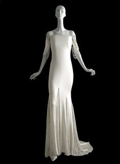 Preview the New Valentino: Master of Couture Exhibit - Valentino Exhibit Photos - Harper's BAZAAR