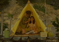 Rate This ShotReader of Photography: Robert D. Yeoman Director: Wes Anderson See IMDb for complete cast and crew information. Kara Hayward, Moonrise Kingdom, Kinds Of Birds, Wes Anderson, Mind Blown, Art Pieces, Disney Princess, Disney Characters, Artwork