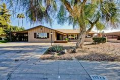 ♻ ♻ ♻ Perfect Home! Homes for sale in Arizona! Newly Remodeled ♻ ♻ ♻