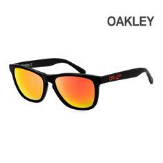 오클리 OAKLEY 명품 선글라스 Project VV 명품 선글라스