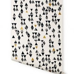 Hygge & West has got new wallpapers for your own salivation.