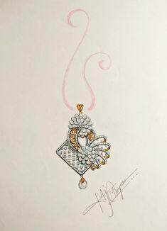 Jewelry Art, Fashion Jewelry, China Jewelry, Trendy Jewelry, Jewelry Holder, Wire Jewelry, Boho Jewelry, Unique Jewelry, Ring Sketch