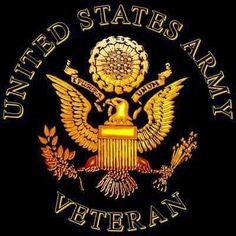 I am a Vet and proud of it - US Army Veteran posting.my husband is! Army Life, Military Life, Military History, Us Navy Seabees, Military Tattoos, Army Tattoos, Patriotic Pictures, Army Brat, War Novels