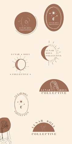 Find tips and tricks, amazing ideas for Logo branding. Discover and try out new things about Logo branding site Logo Branding, 2 Logo, Corporate Branding, Corporate Design, Personal Branding, Logo Inspiration, Web Design, Logo Sketches, Brand Identity Design