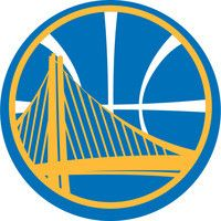 Warriors vs. Jazz Gameday (4/7/13) by Warriors on SoundCloud