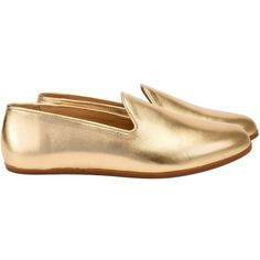 Look at Catawiki for more loafers from Galet