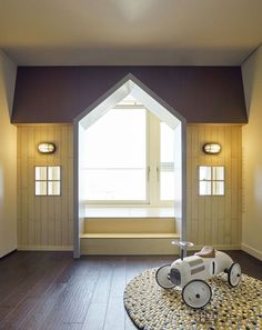 Study Room Kids, Interior Architecture, Interior Design, Playroom Decor, Kids Room Design, Kid Spaces, Kid Beds, Boy Room, Kids Bedroom