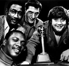 Booker T. & the M.G.'s Rock And Roll, The Rock, Wilson Pickett, Otis Redding, Booker T, Northern Soul, Song One, Soul Music, My Favorite Music