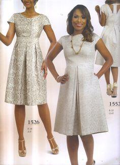 Chancelle 2015 Falll, Womens Church Suits - Rapture Gold Upscale Women's Church  Suits, Dresses