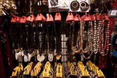 Bracelets and necklaces Tree Shop, Necklaces, Bracelets, Norfolk, Goodies, Artisan, Shops, People, Shopping