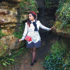 Sarah Verhemel has made a connection!  Chat @ starsingles.co.uk or starsecrets.co.uk.  Friends or #dating #starsingles