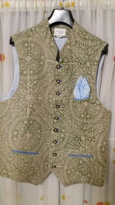 Vest, Jackets, Tops, Dresses, Women, Fashion, Printing, Down Jackets, Gowns