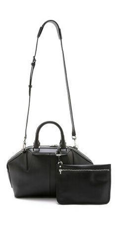 Emile Doctor's Bag