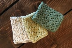 Blanket, Knitting, Diy, Accessories, Lchf, Crocheting, Interior, Threading, Crochet